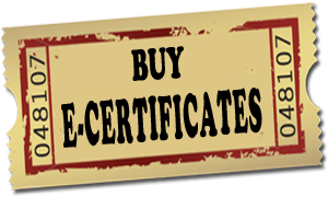E-Certificates